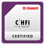 chfi-official-ec-council-training-v9