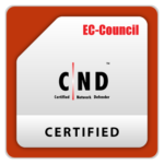 cnd-certified-network-defender-ec-council-official-training