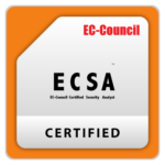 esca-official-ec-council-certified-security-analyst